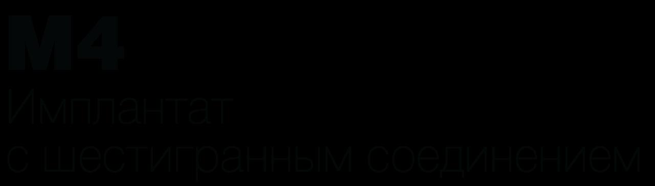 С1-nadpis-01-01