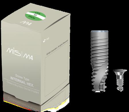 M4-Box_Content