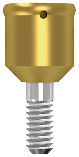 MB-SZL01