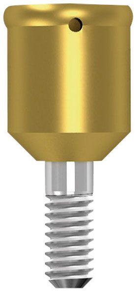 MB-SZL02