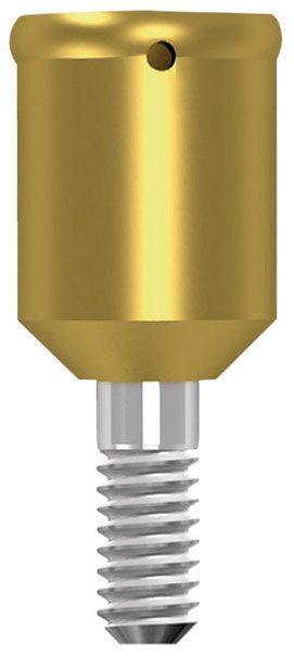MB-SZL03
