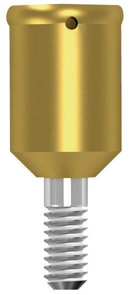 MB-SZL04