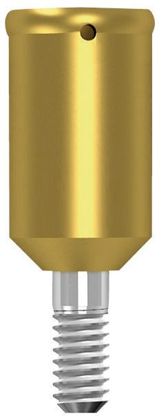 MB-SZL06