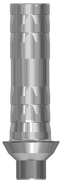 MN-TC013