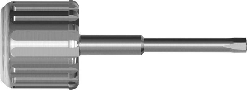 MT-RDL30-2