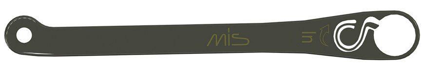 MT-RI030