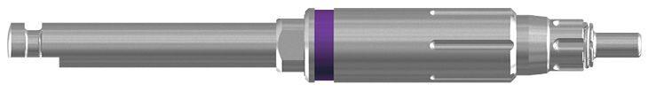 CT-SLI10