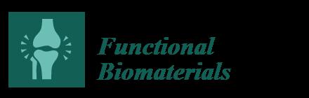 jfb-logo12