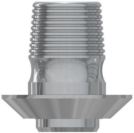 MW-TB002