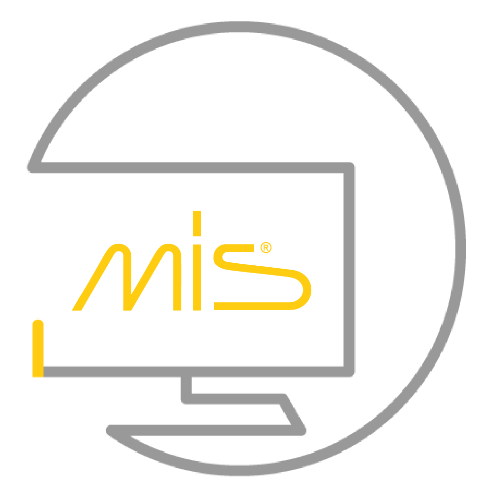 MIS-library-logo-01-01