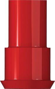 ti-base-red_WP